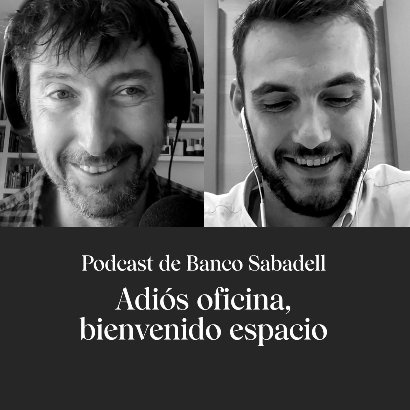 COVID19: Cambios en la economía - Banco Sabadell