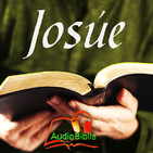 Josué 8, 30-35 AudioBibilia
