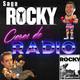 Caras de Radio 5: Especial saga ROCKY
