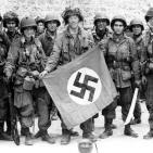 AH 18 - La Caída del Tercer Reich 1943-45