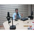 Visitants Nocturns a Radio Pomar 32 - 24 de febrer de 2012: El veritable Daniel Estulin, noticies OVNI i mes