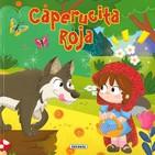 Caperucita Roja - El Musical.