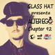 ÁLTER EGO by GLASS HAT (Chapter 92)