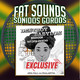 New Tunes Fat Sounds Nº318 28abr2020