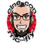 CineConMcFly's Radio Station S01 E14...