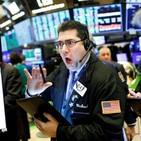 Italia se blinda y los mercados se desploman.