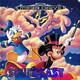 MegaDrive Soundcast #026 - World Of Illusion