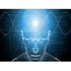 Fonoteca - ¿Existe el poder Mental? Luces en la Oscuridad.