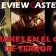 ReviewCasters (2x13) | Especial remakes en el cine de terror
