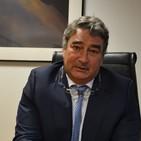 Enrique Rodríguez: 'Un catéter no es cirugía, es intervencionismo cardíaco'