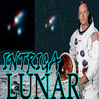 Intriga Lunar