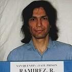 Richard Ramirez «The Night Stalker»