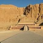Egipto Faraónico 2x14 - Templo de los millones de años