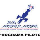 La Atalaya - Programa piloto