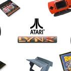 RetroActivo #81: Atari Lynx