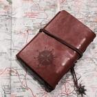 Viajando a la Escocia misteriosa | Becarios del misterio