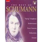 Lo Mejor De Schumann