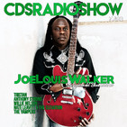 Capítulo 482 Joe Louis Walker, la leyenda contemporánea del blues