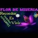 Flor De Miseria Cap 01 Por Rosario Gutierrez Radionovela