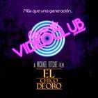 Carne de Videoclub - Episodio 88 - El Chico de Oro (1986)