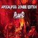 [P42 - 148] Apocalipsis. Zombie Edition.