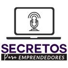 Episodio 44: Los Secretos De La Persuasión