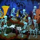 Fantasías Sonoras 3 - Obituario Musical