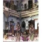 Triana - El Patio (1975)