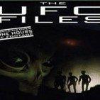 Confidential UFO Files (serie completa)
