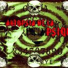 Autopsia de la Psique_0107