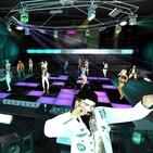 Sesión techno en CEMENTO dark club 31-07-20