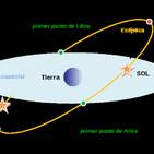 Estaciones, solsticios y equinoccios (168)
