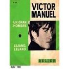 Victor Manuel - Un Gran Hombre