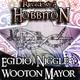 Regreso a Hobbiton 2x07: Las obras menores de Tolkien: Egidio, Niggle, Wotton Mayor.
