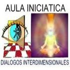 KUNDALINI - EL DESPERTAR INDIVIDUAL DE LA ENERGIA SAGRADA. Diálogos Interdimensionales con un MONJE TIBETANO