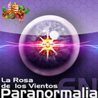 La Rosa de los Vientos 31/12/17 - En busca del misterio del mundo, Fiestas de los espías españoles, John Profumo, etc.