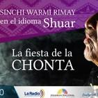 Sinchi Warmi Shuar