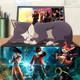 1x16: Esto NO es una review de Kingdom Hearts 3... pero tenemos GATOS
