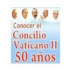 Lección 2 - Los Documentos del Concilio Vaticano II