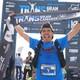 Trail Bites. Las entrevistas de Transgrancanaria.
