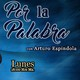 Habemus candidato para gobernador: Barbosa; Puebla de fiesta