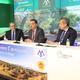 Martínez Arroyo apuesta por el valor diferencial de la variedad cornicabra
