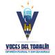 Podcast 5.02  Voces del Toralín