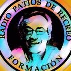 Programa de Taller Radios Patio Costa Teguise (Lanzarote)