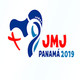 Jornada Mundial de la Juventud o JMJ 2019, en Panamá (22 de ene de 2019).