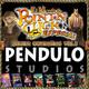 PNC Especial - Dosier Compañías - PENDULO STUDIOS Vol.3