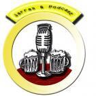 Jarras & Podcast 09 - Condenados Podcast