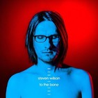 Noche de Rock 1166 - Steven Wilson - Imavega