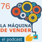 76. ¿Puede el neuromarketing manipular el cerebro de tu cliente? Neuroética.