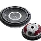 best shallow mount subwoofer - best bluetooth speaker under 100